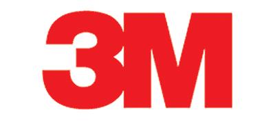 3M: 3M NOVEC 1230 – o solutie sustenabila pentru stingerea incendiilor