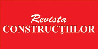 RC_logo_rgb