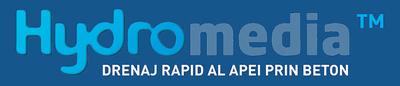 LAFARGE: Hydromedia – solutia pentru gestionarea apei pluviale