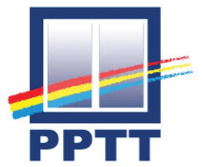 PPTT: Reorientarea producatorilor de tamplarie termoizolanta catre piete externe