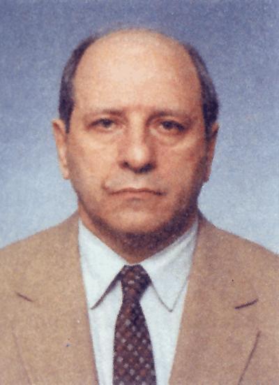 Personalitati romanesti in constructii – Alexandru MANESCU