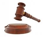 Consultanta juridica: Contractele in desfasurare la o firma in insolventa