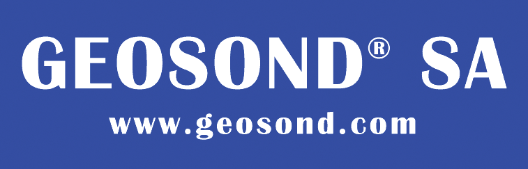 GEOSOND SA: Doua decenii de experienta in domeniul constructiilor speciale