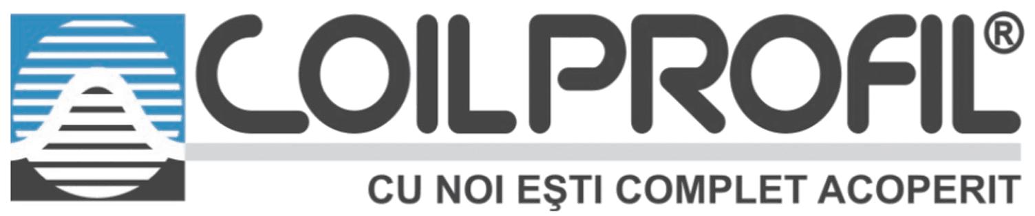 COILPROFIL: Acoperisul clasic de la Coilprofil: CLICK si FALTZ