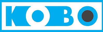 KOBO TECHNOLOGIES: Aparate automate pentru sudarea materialelor termoplastice si bituminoase