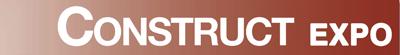 CONSTRUCT EXPO – Targ international de tehnologii, echipamente, utilaje si materiale pentru constructii