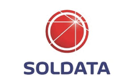 SOLDATA: Solutii de monitorizare pentru managementul riscului pe durata constructiei infrastructurilor subterane