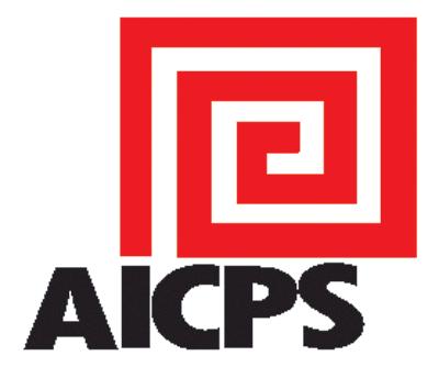 A XXIV-a Conferinta Nationala a Asociatiei Inginerilor Proiectanti de Structuri (AICPS)