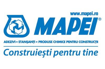 Sisteme MAPEI pentru pardoseli de top