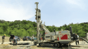INJECTOFORAJ DRILLING TOOLS: Echipamente specializate pentru foraje si fundatii