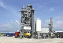 HIDROCONSTRUCTIA SA: Fabrici de asfalt