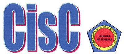 CISC: Idei despre reabilitarea monumentelor istorice