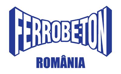 FERROBETON ROMANIA: Elemente din beton prefabricat si precomprimat