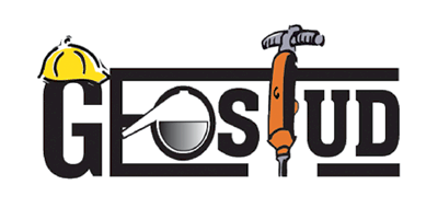 geostud logo