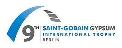 RIGIPS SAINT-GOBAIN: Patru proiecte romanesti la Saint-Gobain Gypsum International Trophy