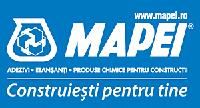 MAPEI: Sisteme MAPEI pentru pardoseli de TOP