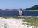 TROFEUL CALITATII ARACO: Reabilitarea barajului Dopca, jud. Brasov
