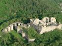 "Reabilitarea monumentului istoric ""Cetatea Neamt"" (I)"