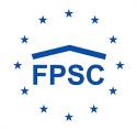 FPSC: Am pierdut bratara!?