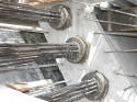 IJF DRILLING SOLUTIONS: Sisteme de ancorare pentru constructii