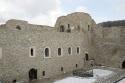 """Reabilitarea monumentului istoric """"Cetatea Neamt"""" (II)"""