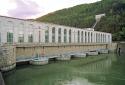 HIDROCONSTRUCTIA SA: Contributia la edificarea sistemului hidroenergetic national (III). Barajul Izvorul Muntelui (Bicaz) si CHE Dimitrie Leonida (Stejaru)