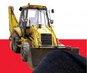 IRIDEX GROUP PLASTIC: Fibre de celuloza pentru imbunatatirea mixturilor asfaltice stabilizate cu fibre (MASF)