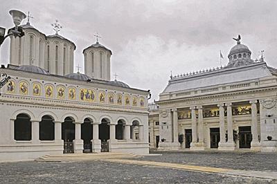 palatul_patriarhiei