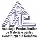 6 ani de reabilitare termică a clădirilor – vineri, 27 martie 2015, Sala Titulescu, ROMEXPO