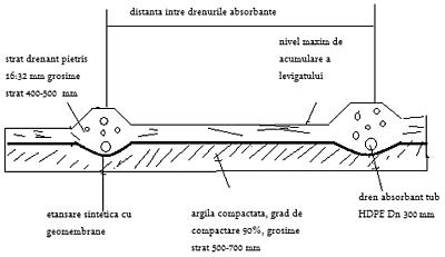 cretu - sisteme de gestiune fig 1