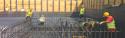 IRIDEX GROUP PLASTIC: Hidroizolarea structurilor subterane din beton