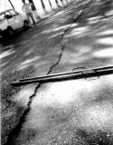 Influenta terenului de fundare asupra defectiunilor si degradarilor drumurilor din zona de campie a Banatului. Studii de caz