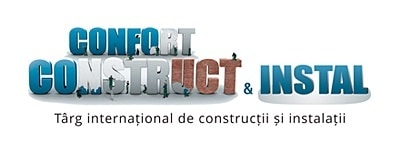 CONFORT_CONSTRUCT_2015