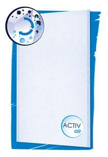 activ air 3