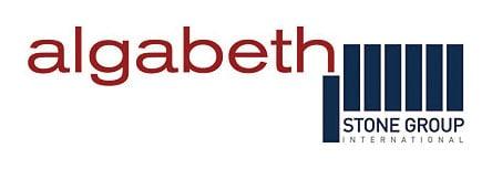 algabeth logo