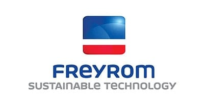 freyrom logo copy