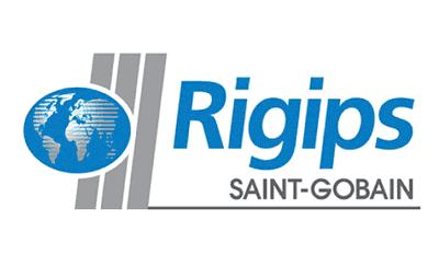 rigips logo