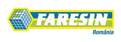 faresin_logo