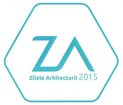 za_logo