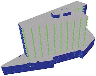 green gate II fig 34