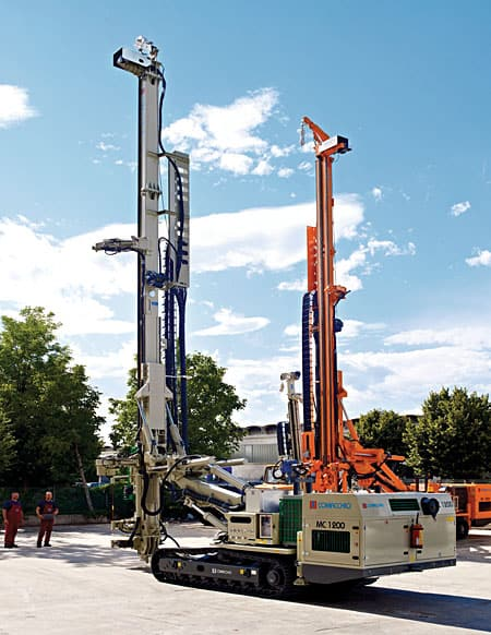 Copy of Articol IJF DRILLING SOLUTIONS-Octombrie 2015 back