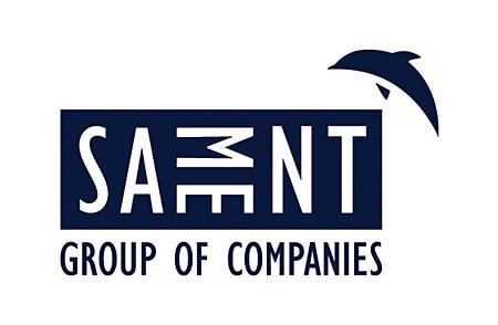 sament logo 2015 copy