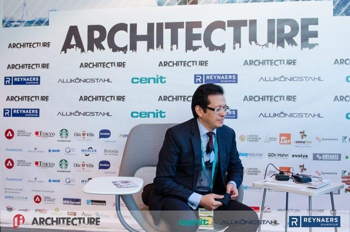architecture_3