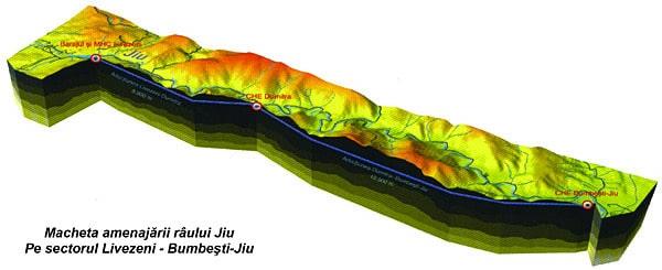 hidro feb fig 1
