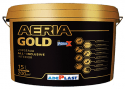 ADEPLAST: ultima inovatie – vopseaua all-inclusive AERIA GOLD
