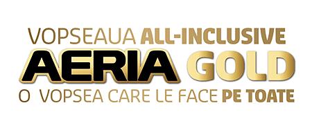 aeria_gold copy copy