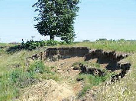 chiriac - alunecari dn28b fig 1