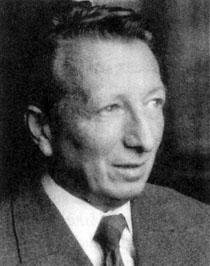 mircea_mihailescu