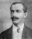 Personalitati romanesti in constructii – Stefan MIREA (1882 – 1932)