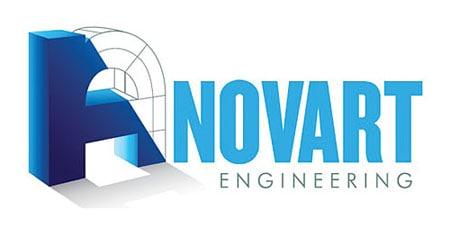 novart logo